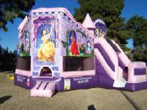 princess_bounce_house_rental_in_phoenix_az__princess_bouncer_rental_in_arizona