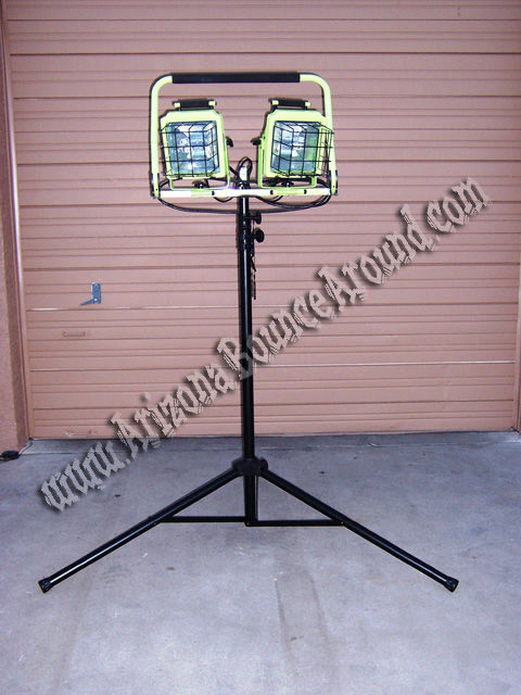 Small outdoor light rentals in phoenix az outdoor event lighting 2500 watt light towers 2500 watt light towers mozeypictures Images
