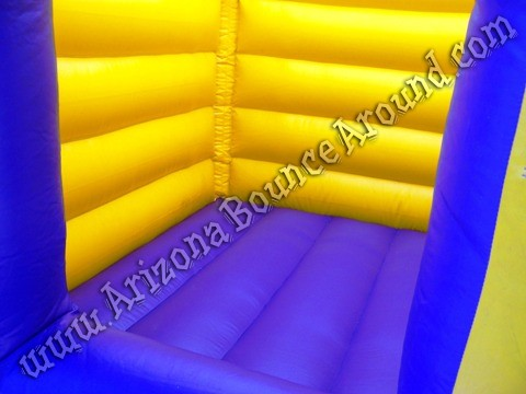 Cheap bounce house rental Phoenix Arizona