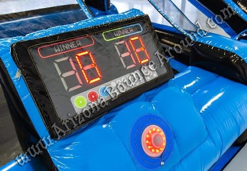 Interactive Scoring games for rent in Arizona
