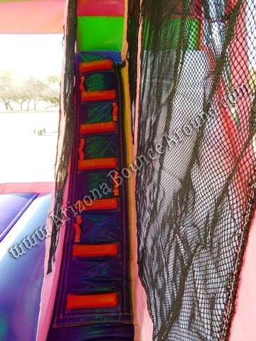 Minnie Mouse Bounce House Rentals in Arizona