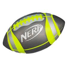 Neft footbal games for rent