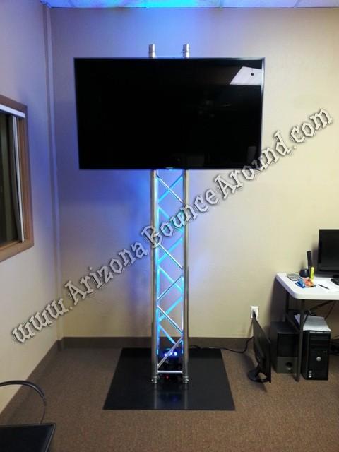 Rent Tv, Tv Rental Phoenix, Arizona - Rent Electronics