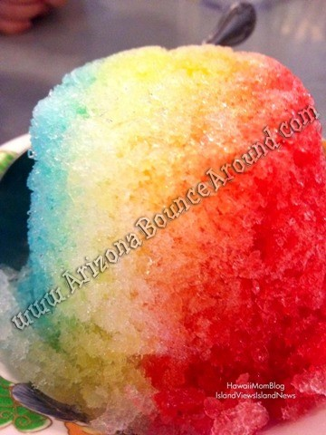 Shaved ice machine rentals Phoenix AZ