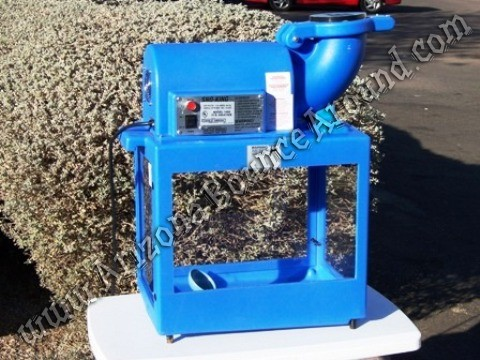 Snow cone machine rentals Gilbert Arizona