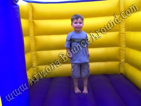 Toddler birthday party ideas Scottsdale Arizona