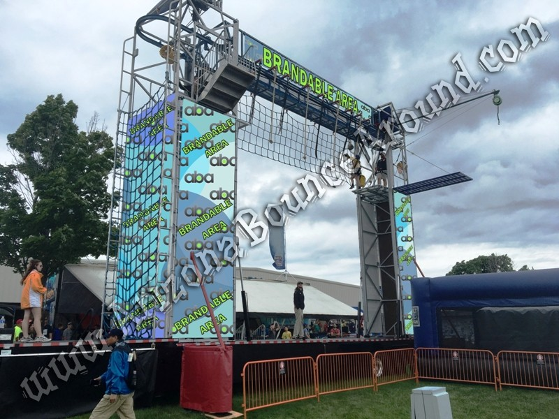 Truss stage rentals Phoenix Arizona
