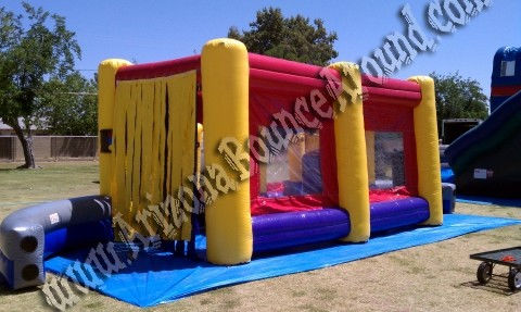 misting tent rental phoenix az rent a misting tent arizona misting tent rentals. Black Bedroom Furniture Sets. Home Design Ideas