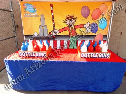 where can i rent ring toss games in Phoenix