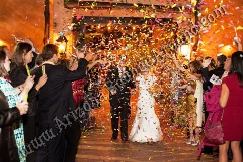 Confetti Cannons For Baby Announcements Birthday Parties Weddings Super Bowl Party Sweet 16 Graduation Fashion Shows Grand Prizes