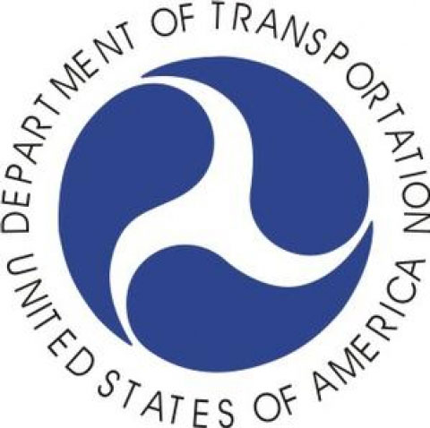 Federal Motor Carrier Safety Information