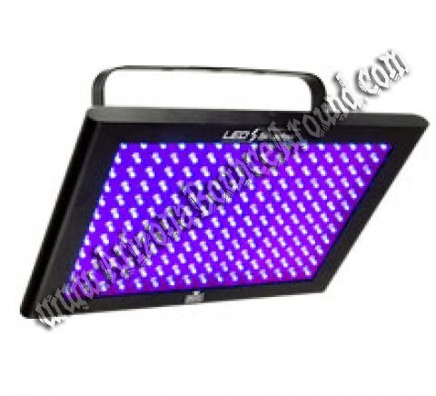 Our Professional Black Lights Are High Power LED Black Lights Available For  Glow Parties In Scottsdale, Tempe, Phoenix, Chandler, Mesa, Gilbert, ...