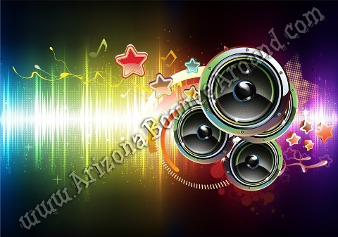 Our DJs Have The Right Music For Kids Parties 30th 40th And 50th Birthdays School Carnivals Dances We Complete Light Shows Dance