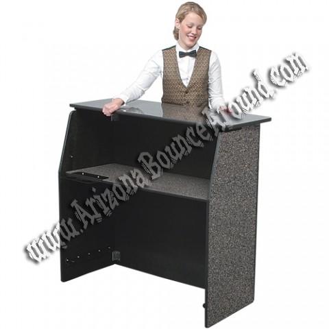 Mobile Portable Bar Rental