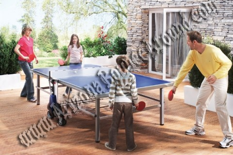 Ping pong table rental Phoenix, AZ - Rent Ping Pong Tables AZ