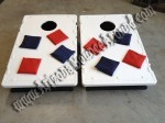 Bag Toss Corn Hole Game Rental Phoenix AZ
