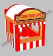 Concession Stand Rental Phoenix Arizona