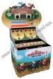 horse racing arcade game rental Phoenix Arizona