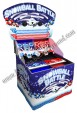 Snowball Battle Arcade Game Rental Phoenix Arizona