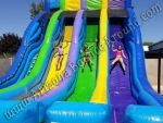 3 lane Water slides for big events in Arizona.jpg