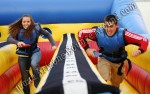Bungee Run Rental, Rent a Bungee Run in Phoenix Arizona