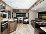 RV Rental Phoenix Arizona