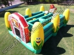 Inflatable rentals for fall festivals in Phoenix Arizona.JPG