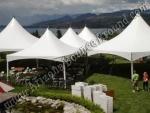 Phoenix Tent Rentals