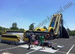 big water slide rentals for festivals, parties and events in Arizona