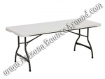 folding table rental phoenix, Scottsdale, Arizona, AZ