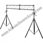 Adjustable light Bridge rental Phoenix, Arizona