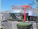 advertising blowing tube rental phoenix, Scottsdale, Arizona, AZ