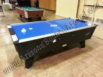 Air Hockey Table Rental Phoenix AZ