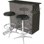 Bar stool rentals AZ