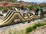 obstacle course rentals for adults Phoenix, Arizona