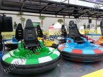 Rent bumper cars for parties in Phoenix Arizona