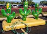 Cactus Ring Toss Game Rental Phoenix Arizona.jpg