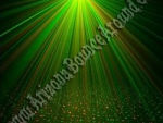 club lighting rental, phoenix, Scottsdale, Arizona az, dance floor lighting rental, dj lighting rental