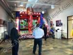 rent competitive games for adults Phoenix Arizona