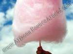 Cotton candy machine rentals Scottsdale AZ