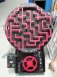 Crazy Maze Game rentals Phoenix