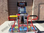 dance dance revolution rental phoenix
