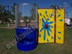 Dunk Tank Rental AZ, Dunk Tank Rentals Arizona