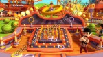 Electronic ring toss carnival game Xbox Phoenix Arizona