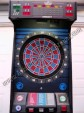 Electronic Dart Boards for rent in Phoenix  AZ