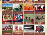 Carnival party packages Phoenix Arizona