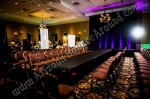 Fashion Runway Rentals in Phoenix AZ