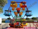 Ferris Wheel Rental AZ, Ferris wheel rental for kids