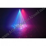 dj light rental phoenix
