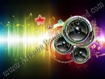 Hire a DJ in Scottsdale AZ for kids parties and events
